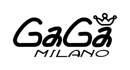 Gaga Milano (Гага Милано)