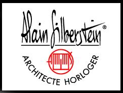 Alain Silberstein (Алан Зильберштайн)