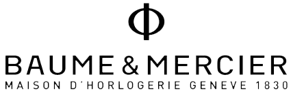 Baume & Mercier (Бом и Мерсье)