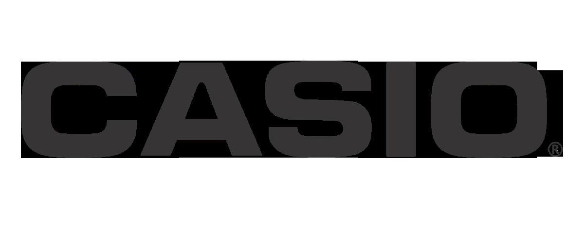 Casio (Касио)