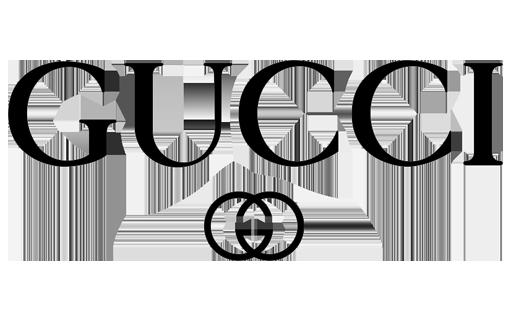 Gucci (Гучи)