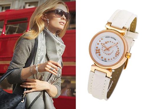 Купить точную копию брендовых часов высокого качества