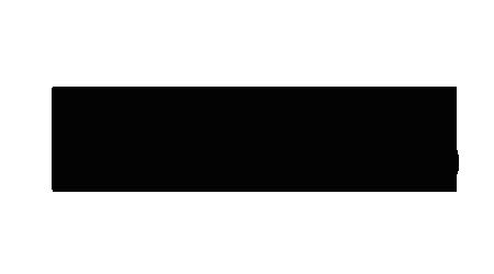 Maxlab (Макслаб)