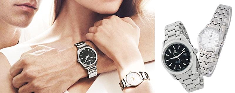Копії годинників