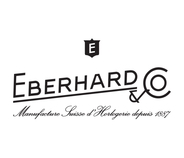 Eberhard & Co (Эберхард энд ко)