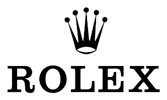 Ролекс