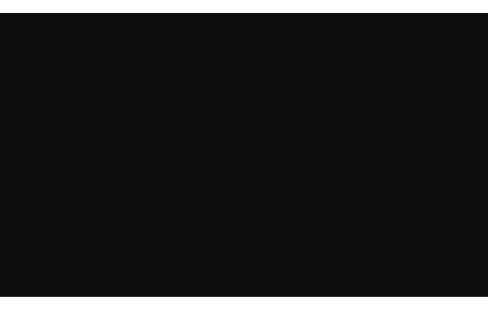 Sophie Marceau (Софи Марсо)