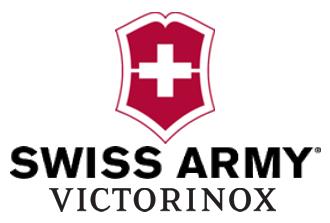 Swiss Army (Свисс Арми)