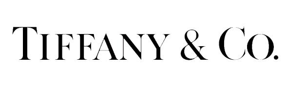 Tiffany & Co. (Тиффани)