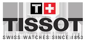 Tissot лого