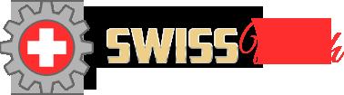 Копії швейцарських годинників