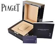 Piaget, модель №1034