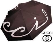 Gucci, модель №9808
