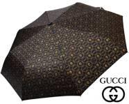 Gucci, модель №998823