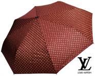Louis Vuitton, модель №998829