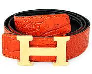 Hermes, модель №B024