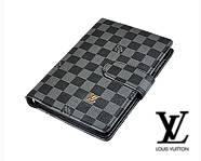 Louis Vuitton, модель №O001