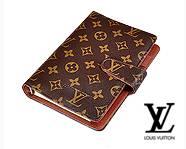 Louis Vuitton, модель №O002