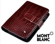 Montblanc, модель №O006