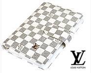 Louis Vuitton, модель №O007