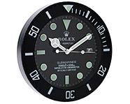 Rolex, модель №WC002