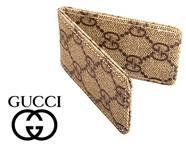 Gucci, модель №Z0006