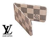 Louis Vuitton, модель №Z0019