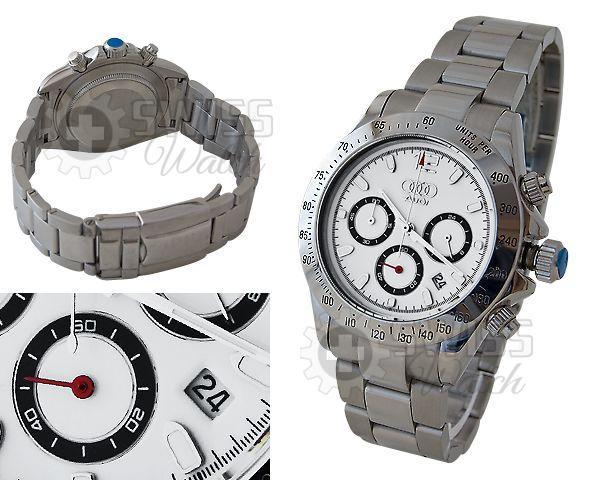 Часы наручные бренда Audi