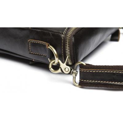 Мужская сумка через плечо BEXHILL BX8103C