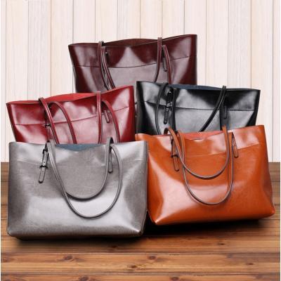 Женская сумка Grays GR-6688G
