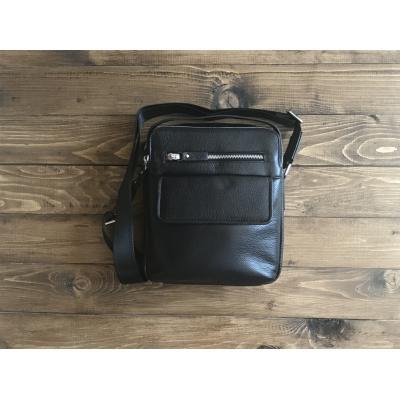Мессенджер TIDING BAG M5609-1A