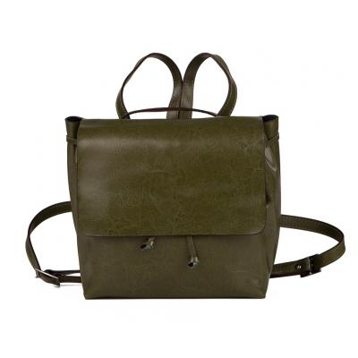 Жіночий рюкзак Grays GR-2018DGR