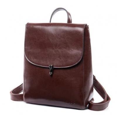 Жіночий рюкзак Grays GR-8325B