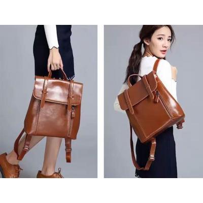 Жіночий рюкзак-трансформер Grays GR-8297LB