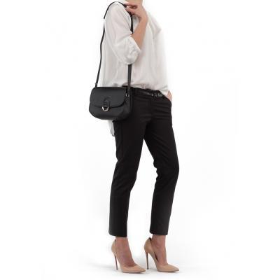 Женская сумка L.D L96300