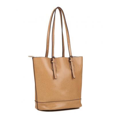 Женская сумка Grays GR-8833BG
