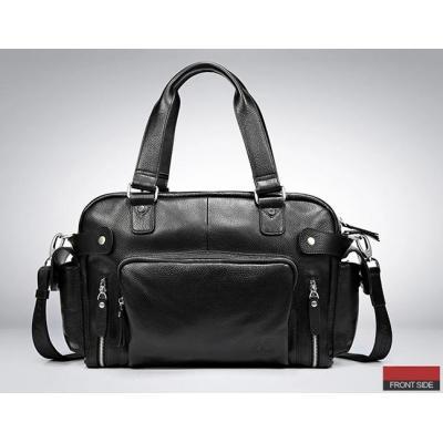 Дорожная сумка HAUTTON DB96A