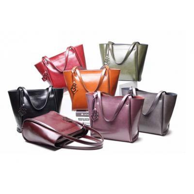 Женская сумка Grays GR-8813B