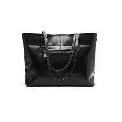 Женская сумка Grays GR-6688A