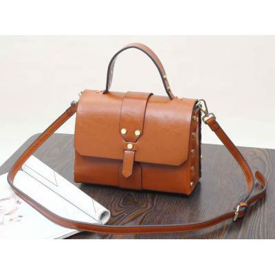 Женская сумка Grays GR-8812LB