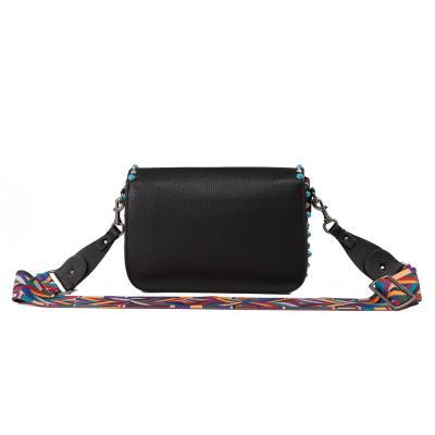 Женская сумка L.D L96266