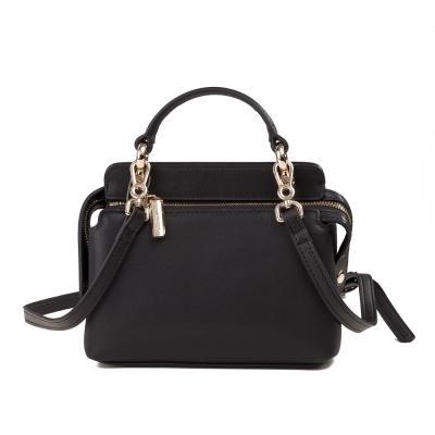 Женская сумка Karfei 1712230-02A