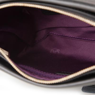Женская сумка Karfei 1711168-02A