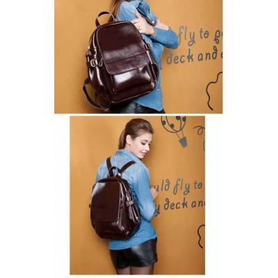 Женский рюкзак Grays GR-8128A
