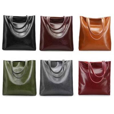 Женская сумка Grays GR-2002A
