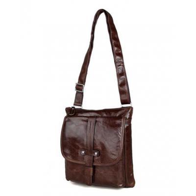 Мужская сумка через плечо Jasper & Maine 7045Q