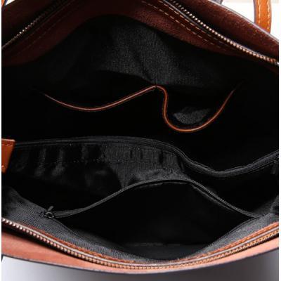 Женская сумка Grays GR-2013B
