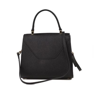 Женская сумка L.D L96315