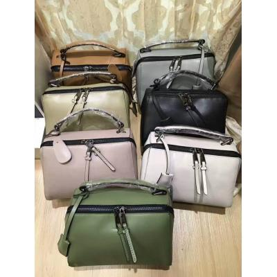 Женская сумка Grays GR-8818LG