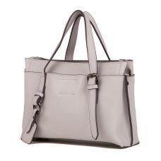 Женская сумка Grays GR-8823LG